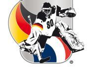 Eishockey: Ticketverkauf für WM in Köln und Paris begonnen