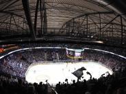 Eishockey: Aus für die Hamburg Freezers: Was sind die Folgen?