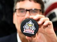 Eishockey: Fischtown Pinguins wollen die Freezers-Lizenz