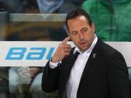 WM-Test: DEB-Auswahl verpasst Doppelerfolg gegen Tschechien