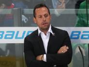 Sturm: «Die Jungs sind heiß»: Schwieriges Personal-Puzzle für Heim-WM