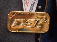 Eishockey Liga: Weiterhin kein Auf- und Abstieg zwischen DEL und DEL2