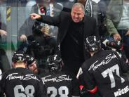 DEL: Ice Tigers nach Sieg in Bremerhaven Tabellenführer