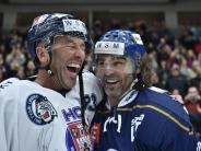 Einsatz bei Heimatclub: Tschechien bejubelt Eishockey-Altstar Jaromir Jagr