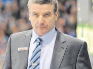 """ERC Ingolstadt: Greg Thomson: """"Ingolstadt gewinnt"""""""