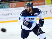 """ERC Ingolstadt: """"Es dreht sich alles um Eishockey"""""""
