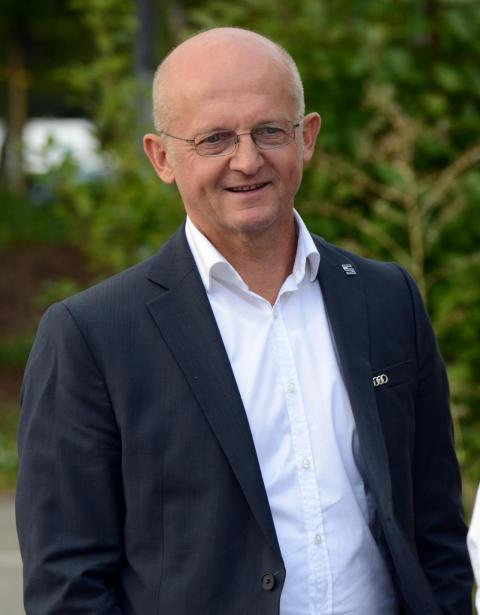 Kronthaler Augsburg