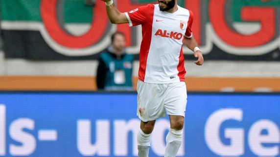 FC Augsburg: Altintop kehrt in die Heimat zurück