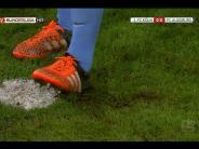FC Augsburg: Jetzt bloß kein Ausrutscher mehr