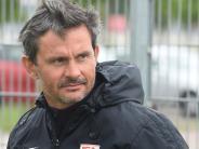 FC Augsburg: Wann schließt der FCA die linke Lücke?