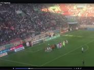 FC Augsburg: Das ist sooooooo süüüüüüüüüüüüüß