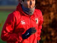 FC Augsburg: Es spricht viel für den FC Augsburg