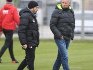 FC Augsburg: Unser Trainingslager-Fazit: England war für den FCA eine Reise wert