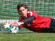 FC Augsburg: Diese FCA-Spieler müssen jetzt um ihren Platz kämpfen