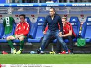 FC Augsburg: Saisonstart-Fluch: Der FCA stellt einen Negativrekord auf