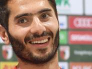 Fußball: Halil Altintop steht vor der Rückkehr nach Kaiserslautern