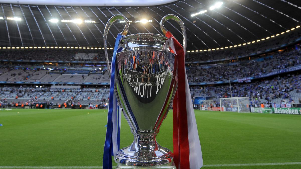 champions league sieger quoten