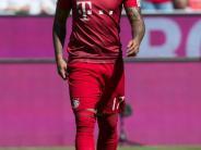 FC Augsburg: Jerome Boateng: Bedingt abwehrbereit