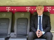 Live-Stream: FC Bayern - Manchester City live im Stream und Free-TV