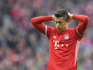 Kommentar: Die Bundesliga steckt in der Krise - aber schon seit Jahren