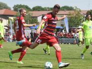 FC Ingolstadt: Der Spätstarter will durchstarten