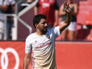 FC Ingolstadt: Ein Hochkaräter zum Start