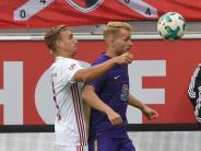 FC Ingolstadt: Flexibles Zweikampfmonster