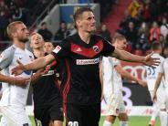 """FC Ingolstadt: Stefan Leitl: """"Wir sind in der Bringschuld"""""""