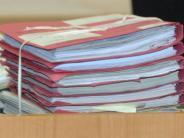 Amstgericht Aichach: Mobbingvorwürfe: Eltern stehen vor Gericht