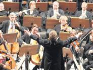 Festival: Der zehnte Musiksommer kann kommen