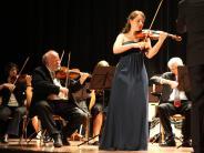 Völkerverständigung in Mering: Musiker auf Konzertreise in Amberieu