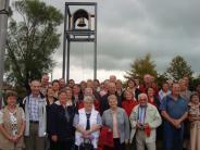 Meringer Partnerschaft: 40 Jahre französische Freundschaft