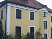Gemeinderat: Pfarrhof in Steindorf steht leer