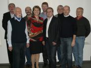 """Kommunalwahlen Ried: Die """"Lebensqualität"""" bittet um Unterschriften"""