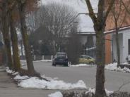 Gemeinderat Ried: Baindlkircher Bürger stören sich an Linden