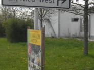 : Mehr Gewerbe in Ried-West