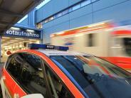 Augsburg: Streit um Vergütung: Augsburg ist stundenlang ohne Notarzt