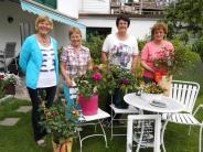 : Seniorentreff-Team hört nach 30 Jahren auf