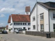 Kommunalpolitik: Am Donnerstag haben die Derchinger die Wahl