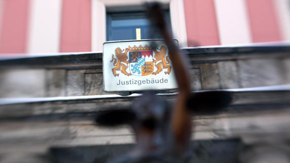Schrecklich, aber kaum zu vermeiden - Augsburger Allgemeine