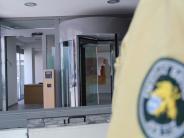 """Aichach: Kinderpornografie: Angeklagter gilt als """"tickende Zeitbombe"""""""