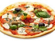 Bauausschuss: Sorge um Kamin für Pizzalieferservice