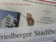 Wohnen in Friedberg: So löst man Probleme