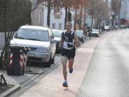 Leichtathletik: Seriensieger im Sonnenschein?