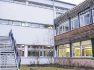 Gemeinderat: In Merching wird kräftig gebaut und saniert