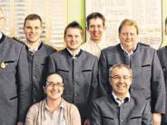 Vereine: Johann Reiner tritt letzte Amtsperiode an