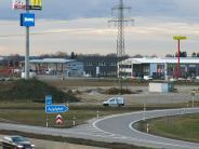 Neuansiedlung: Derchinger wehren sich gegen Klebstofffabrik