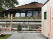 : Rückenwind für den Meringer Sportverein