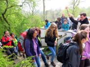 Bildergalerie: Friedberger pilgern nach Andechs