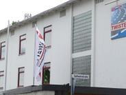 : Die geplante Flüchtlingsunterkunft in Mering ist verkauft